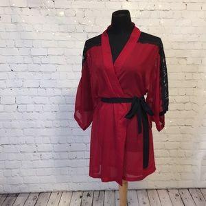 ❣️ Victoria's Secret robe